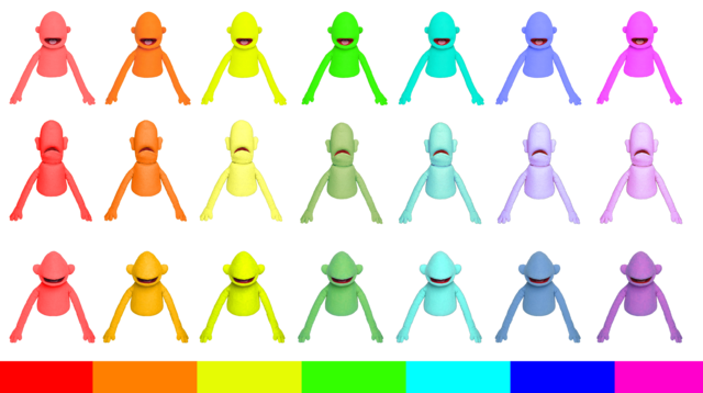 File:Whatnot rainbow.png