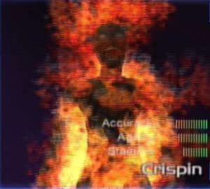 File:Crispin.jpg