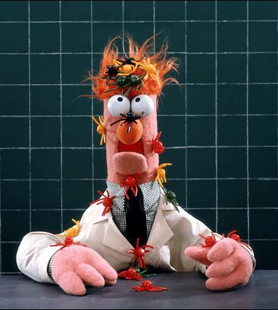 File:Beaker and Wacky WallWalkers.jpg