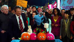 TheMuppets-(2011)-Finale-MarvinSuggs&Muppaphone