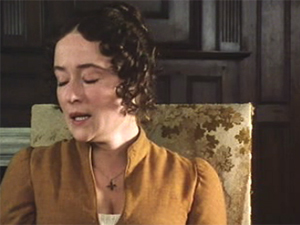 46 elizabeth cries Pride and Prejudice