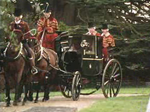 56 carriage Pride and Prejudice