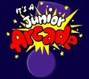 Junior Arcade