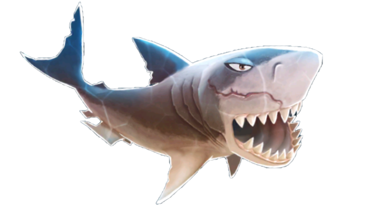 Image Megalodon Sharkpng Hungry Shark Wiki FANDOM Powered By