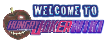 HJ Wiki Welcome Sign