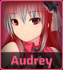 Audrey Portrait