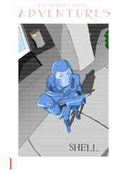 Users Nepath comics HU Adventures web 00524457