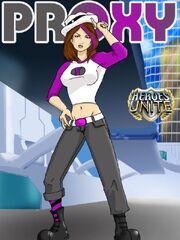 Users Nepath comics Heroes Unite web 00470400