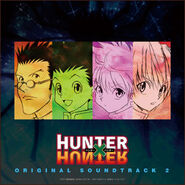 http://hunterxhunter.wikia