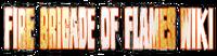Fire Brigade of Flames wiki