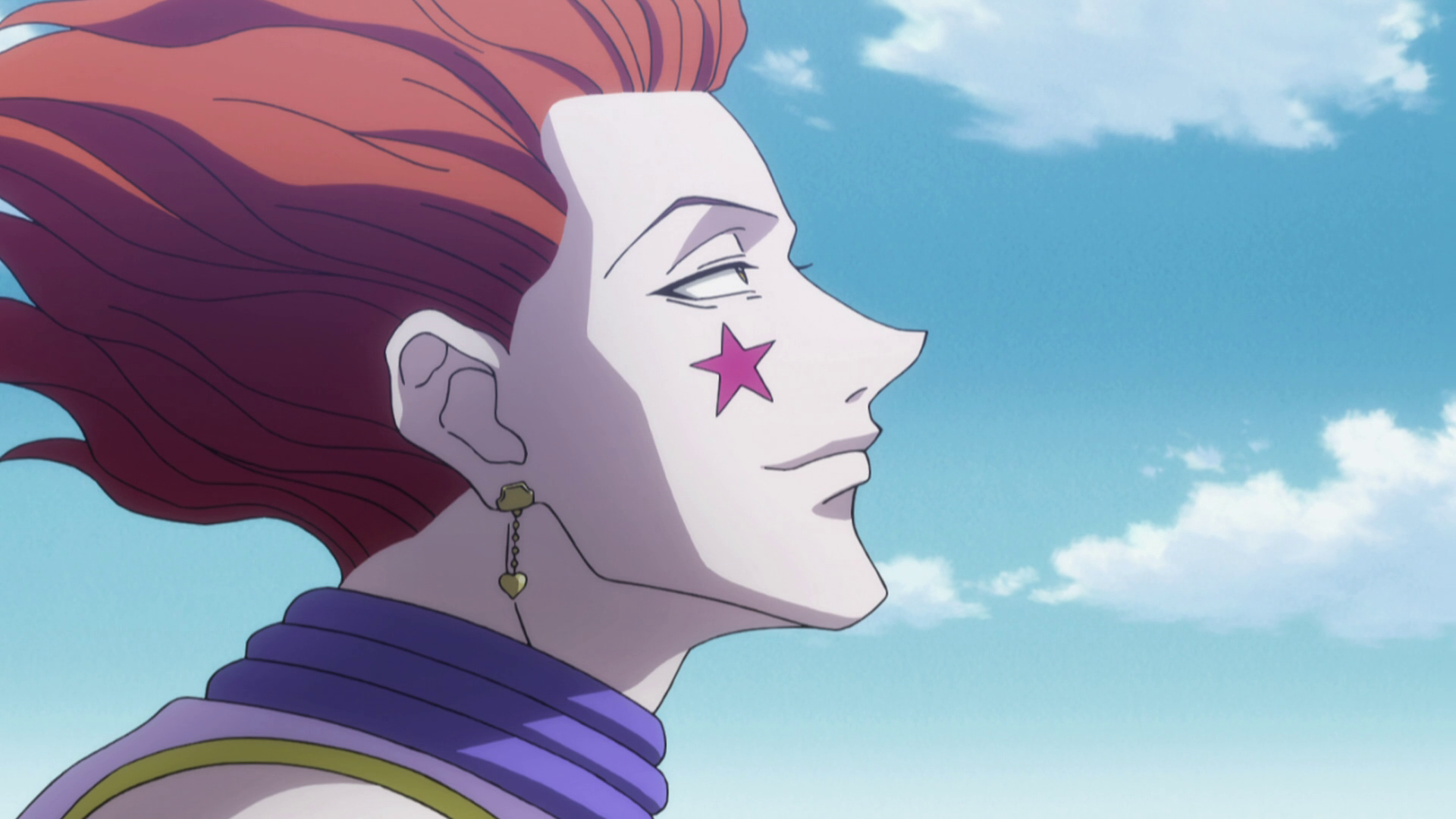 Image - Hisoka 3 - 141.png | Hunterpedia | Fandom powered ...
