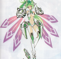 Green Heart beta.png