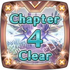34 bronze Chapter 4 Clear