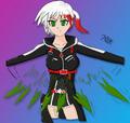 Square-chan (hyperdimension neptunia fanart).png