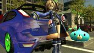 Like my new ride by xsakuyachan510x-d5r7x5g