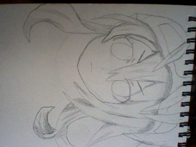 Image - Nisa nippon ichi drawing by captainwigglefuffles-d5rq3vj.jpg   Hyperdimension ...  Image - Nisa ni...