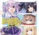 Dimension Tripper!!!