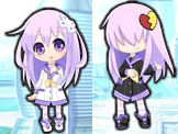Nepgear and
