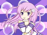 Cpu candidate nepgear by animegodness-d5b4lmx