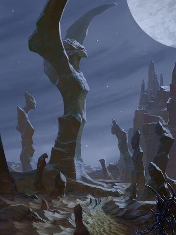 File:The time tombs of hyperion by eofalien on deviantart.jpg