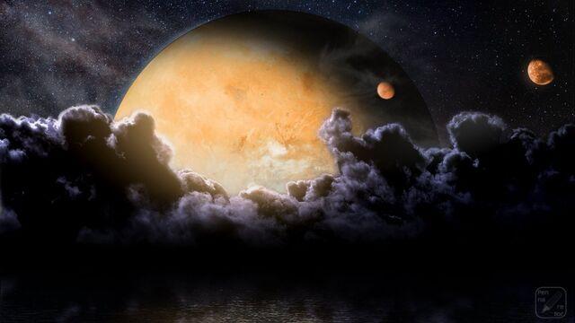 File:Mare infinitus by pennarellor-d5vlq18.jpg