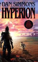01-Hyperion