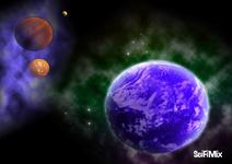 Mares-Infinitus-System-SciFiMix