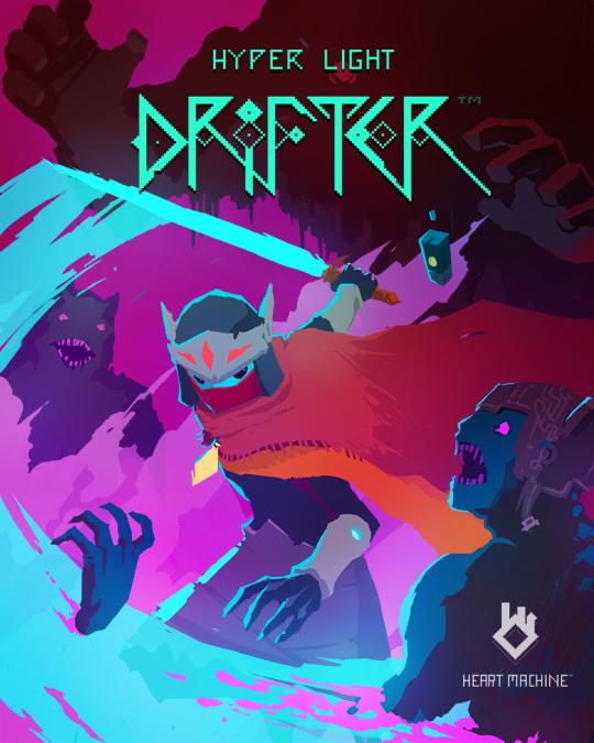 Hyper_light_drifter_cover.png
