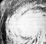Hurricane Esther.jpg