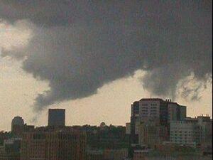 Pittsburgh Tornado.jpg