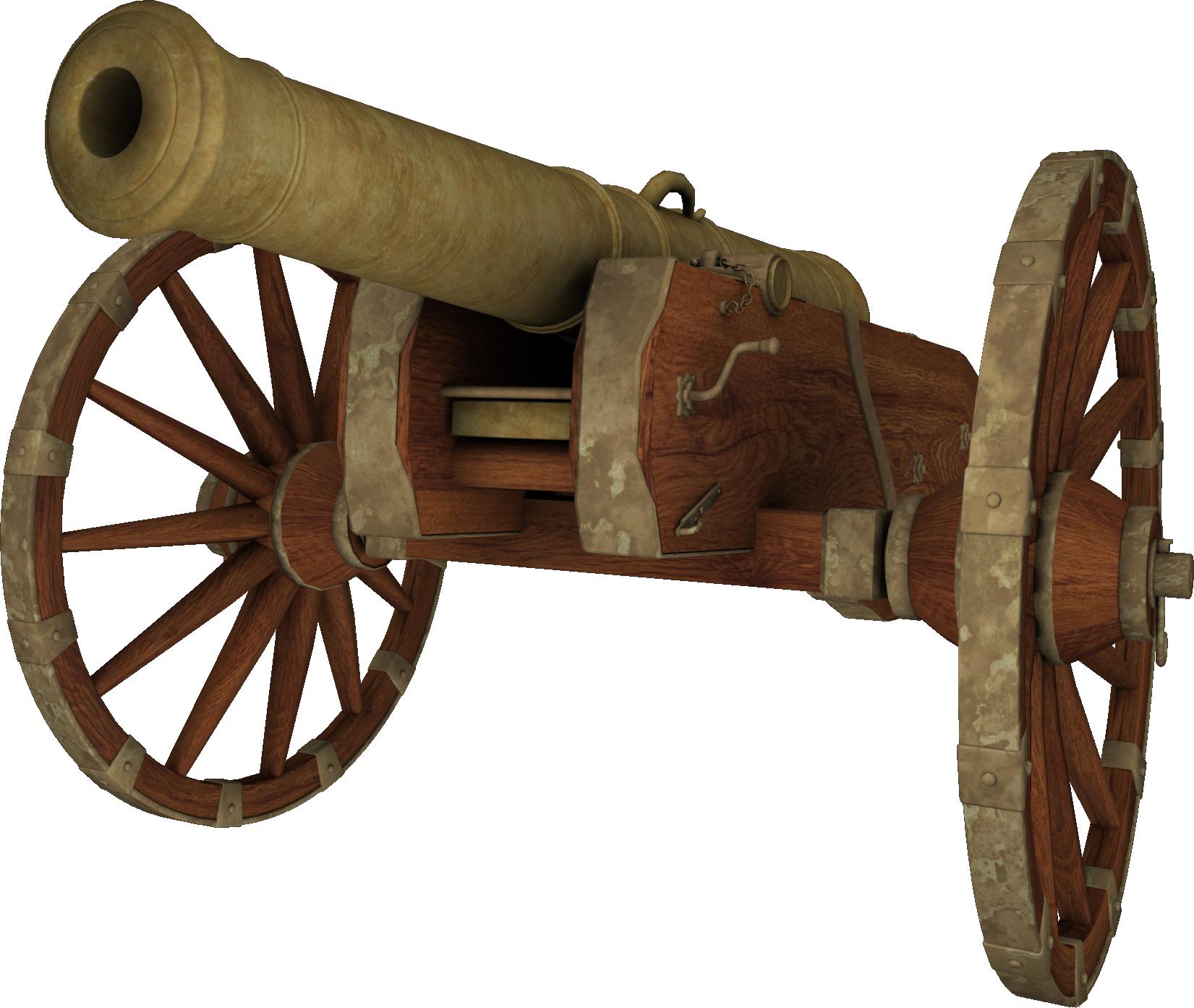 cannon   hyrule total war wiki   wikia