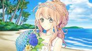 (June Bride Scout) Momosuke Oikawa UR 4