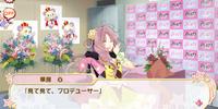 Cutie Kokoro's Autograph Event ♪/Part 3
