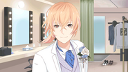 (June Bride Scout) Noah UR 1