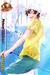 (Pool Scout) Futami Akabane LE