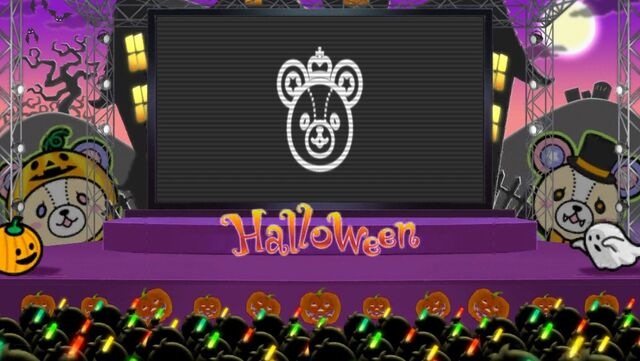 File:Halloween Stage!.jpg