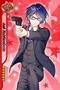 (Agent Scout) Aoi Kakitsubata UR