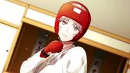 (Agent Scout) Toya Honoki LE 3
