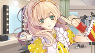 Momosuke Oikawa UR Affection Story 1