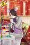 (Animal Teahouse Scout) Akio Tobikura GR