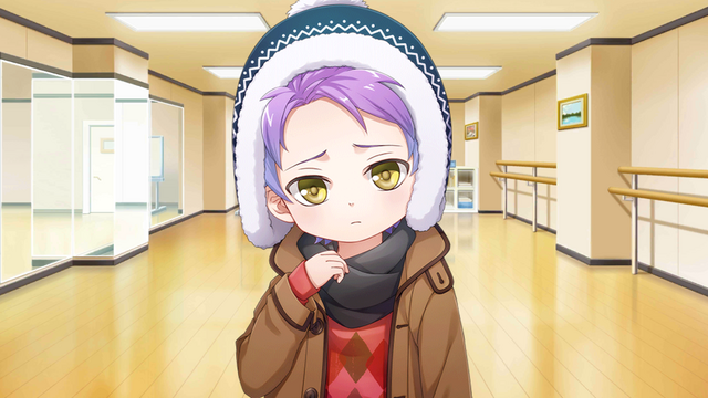 File:(It's sho Time!) Hisashi Tojo Affection Story 2.png
