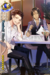 (Yumeiro Cast Collaboration) Tsubaki Rindo LE