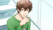 Futami Akabane LE Affection story 1