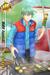 (RPG Scout) Shiki Amabe LE