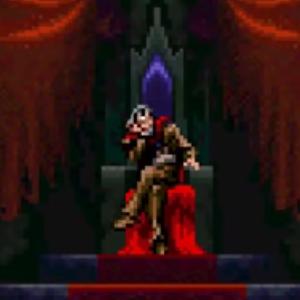 File:Dracula-0.png