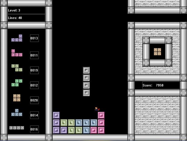 File:Tetris.png