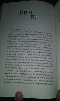 Excerpt8