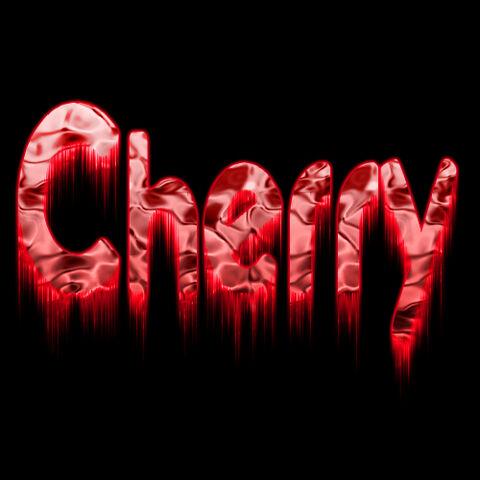 File:Cherryice.jpg
