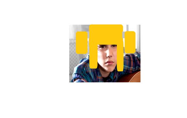 File:Justine Bieber.png