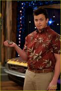 Icarly-ibattle-chip-03